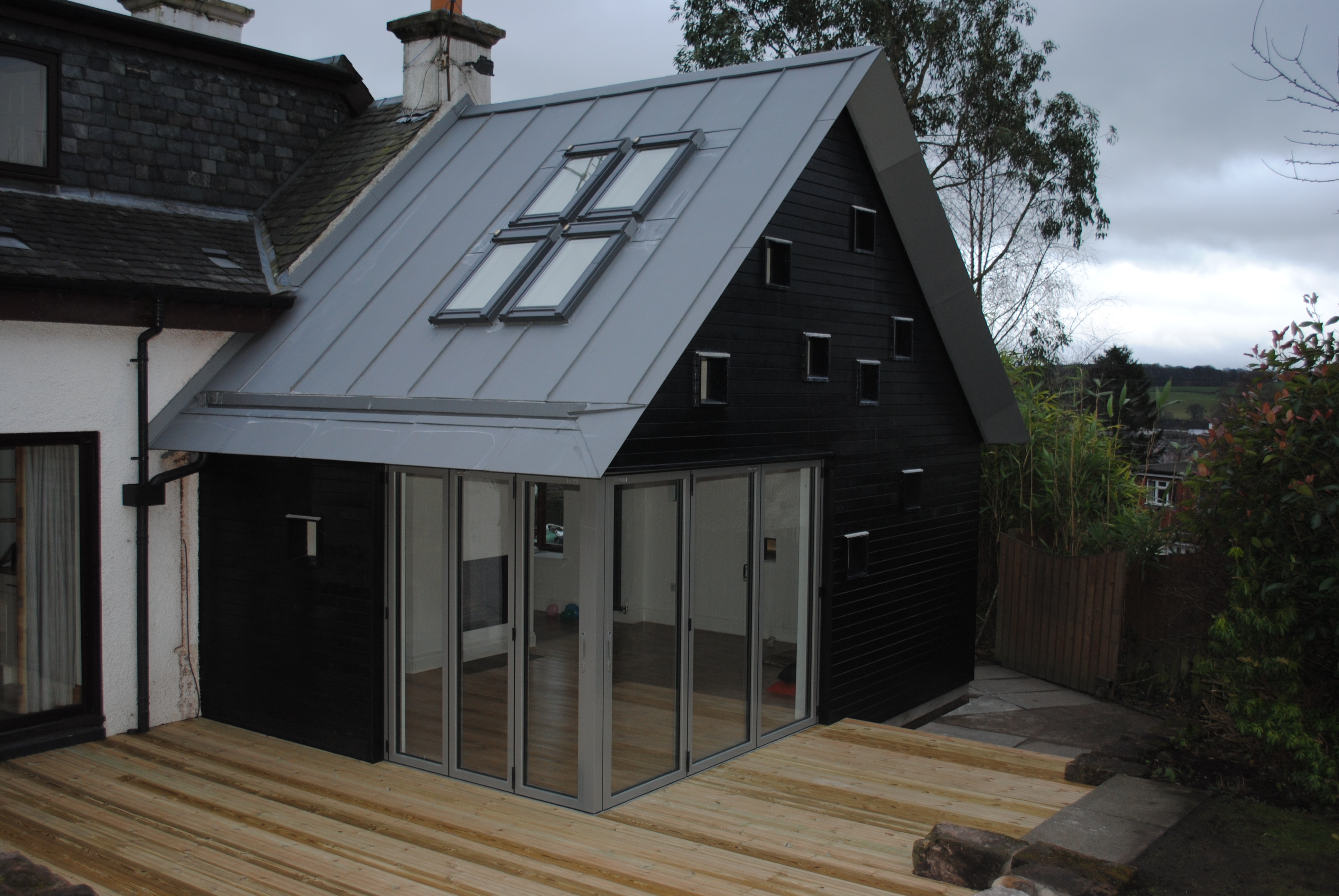 Private house extension Tillicoultry.JPG