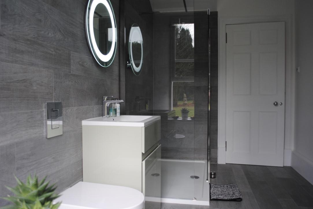 modern bathroom 343
