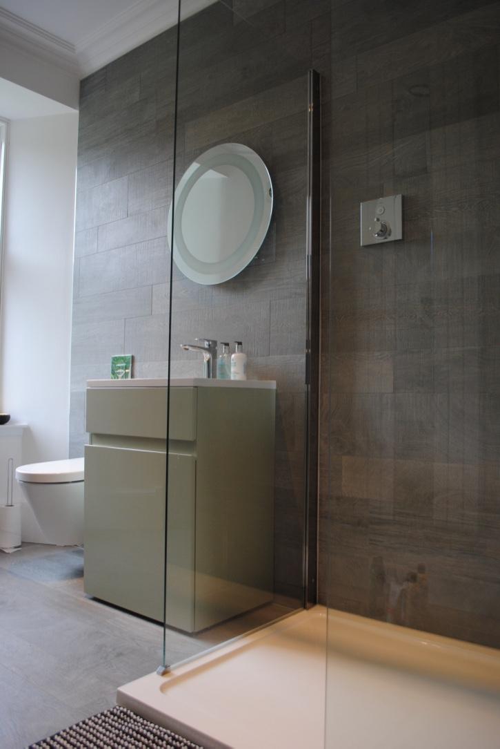 bathroom 456
