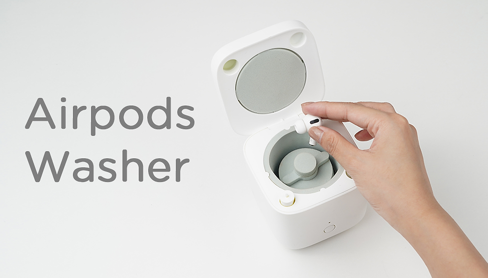 Airpods washer 2.png
