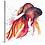 Thumbnail: BETTA FISH #1