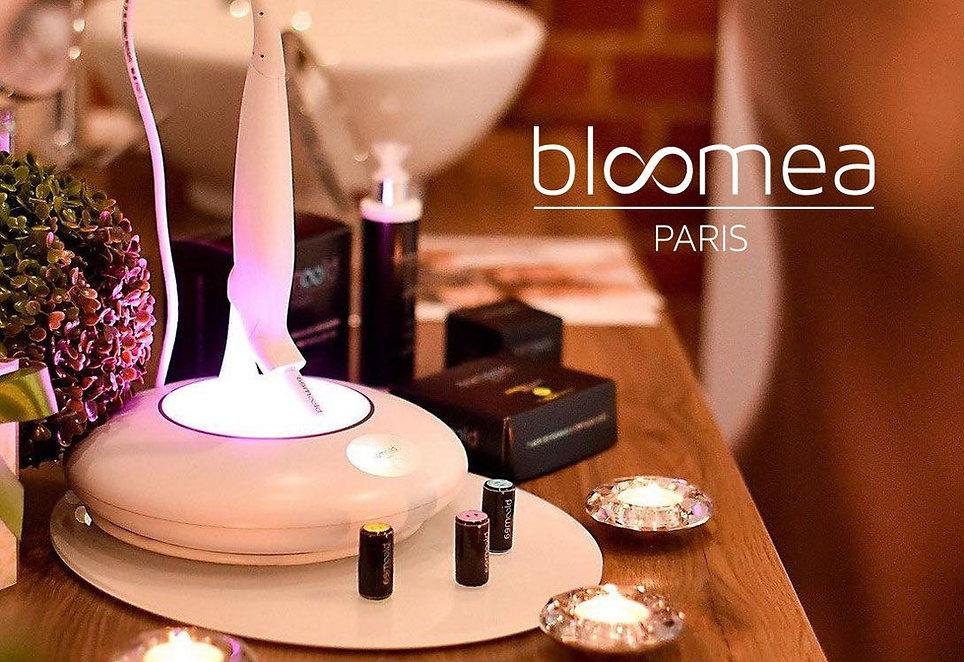 aroma-bloomea-copie.jpg
