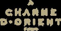 logo-charme.png