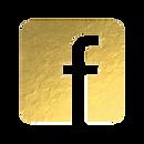 facebook-gold.png