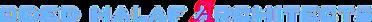 oded halaf logo_edited.png