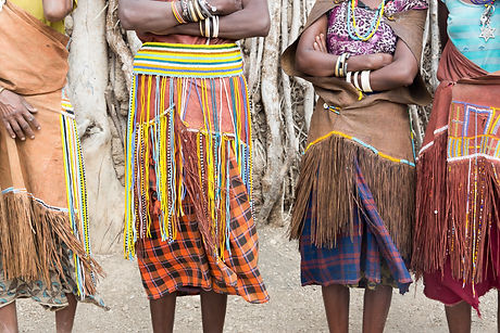 Traditional%20African%20Dress_edited.jpg