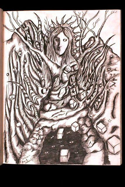 drawings journal entries 54