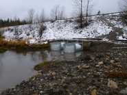 FORD 00097 20131114 Beaver Proof Inlet L