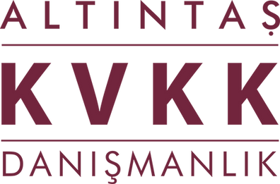 altıntaş_logo.png