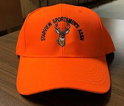 Orange Ball Hat .jpg