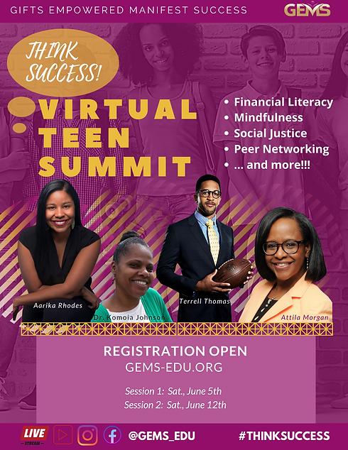 Success Summit 2021 Speaker Flyer.png