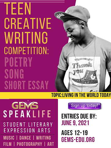 summit  writing competition flyer (1).pn
