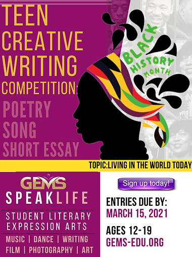 BHM 2021 Writing Competition Flyer.png