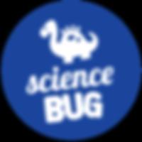 science bug