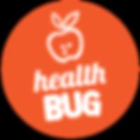 health bug