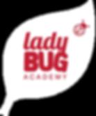 Ladybug Academy