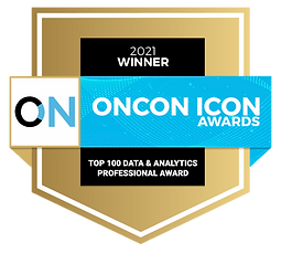 TOP 100 DATA ANALYTICS BADGE.png