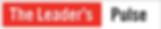 TLP_logo_full (1).png
