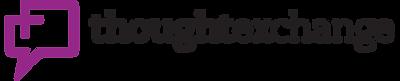 Thoughtexchange Logo.png