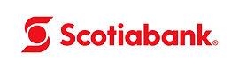 Scotiabank_Corporate_Logo_HEX_E.jpg