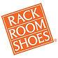 Rack Room Shoes Logo.jpeg