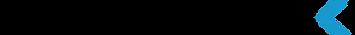 fornetix-black-transparent.png