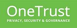OneTrust Legal Logo Green Background.png