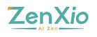 Zenxio color.png