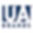 UA Brands.png