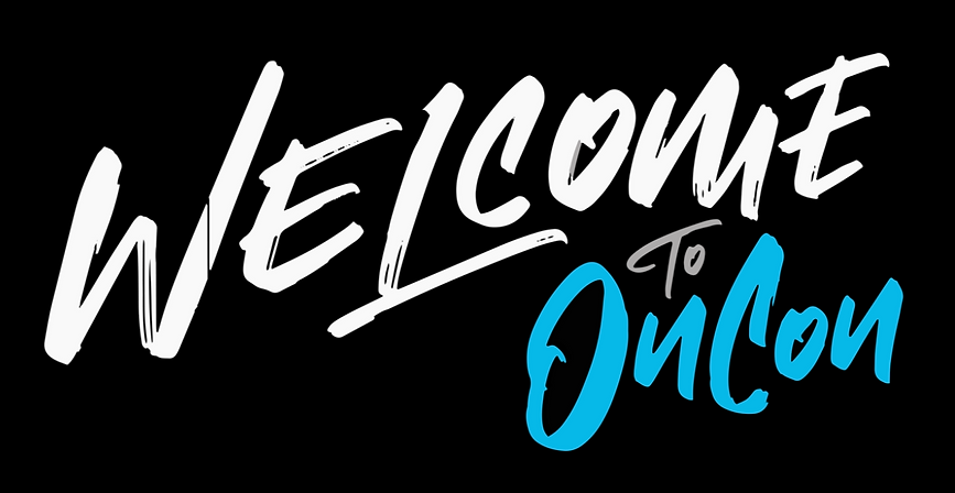 Welcome to OnCon.png