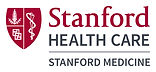 Stanford Logo.jpeg
