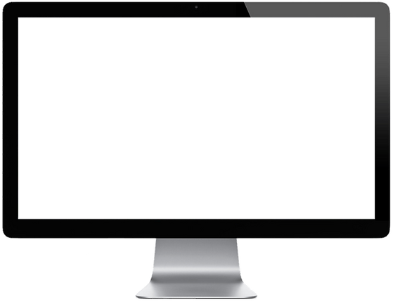 apple-computer-screen-png.png