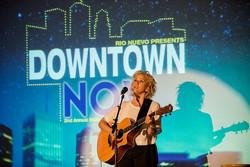 DowntownNow2017__0016