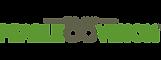 Pearl-Vision-Logo-553x206.png