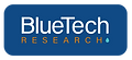 BlueTech_Research_Blue logo-01.png