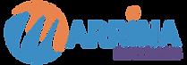 marrina-logo.png