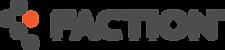 Faction_logo_transparent_hi-res.png