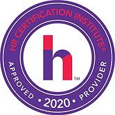 HRCI logo.png