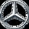 ___MB-star_L_3Coffice.png