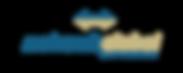 MGL-logo-color-rgb (300dpi).png