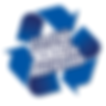 PRATT Logo2.png