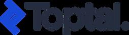 toptal-logo.png