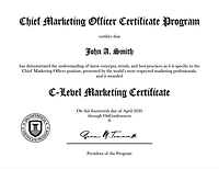 Marketing Cert Image.png