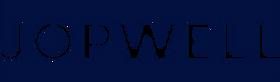 Copy of JOP_Jopwell_Logo_RGB_Blue.PNG