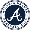 Braves_Corporate_1c.png