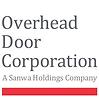 overhead door.png