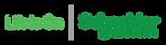 logo Schneider Electric.png