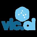 Vic Logo 500x500 transp bgrd (1).png