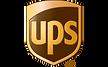 UPS png.png