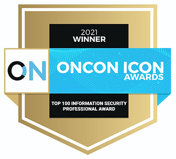 TOP 100 INFORMATION SECURITY PROFESSIONA